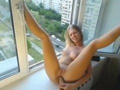 webcam live girl @777girlcam.com
