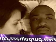 Kim Kardashian and Ray J Sex Tape Part 2 HQ