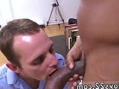Teen gay muscle cock Sure enough sans