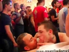 Boy and dad gay porn sex first time Strap yourselves in for one of the