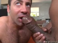 Free gay sexy small twink Here we are again with another anal penetrating