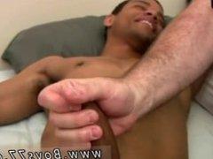 Cartoon castration gay porn James has a really super-cute uncircumcised