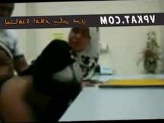 arab sex bigtits paris