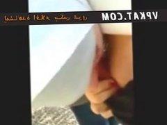 sex arab banatfree