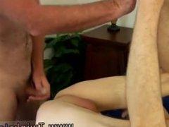 Free 3gp public masturbating male gay Daddy Brett obliges of course,