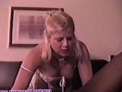 Cuckold Sexret My wife fucked by BBC bull on her Bday I watc