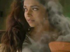Deepika Padukone Hot and Sexy Assets
