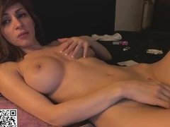 amateur aariana4u playing on live webcam - www.find6.xyz