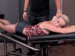 Tickling-Submission - Intensive M-F tickle.mp4