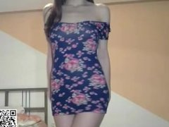 www.find6.xyz teen blue_ash flashing ass on live webcam