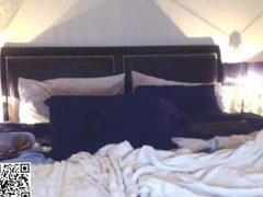 cute kiarose flashing boobs on live webcam - find6.xyz