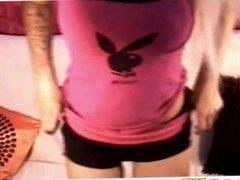 live webcam girl online webcam girls -see me @777girlcam.com