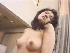 eh343.com Japanese Milf Sex 2016042302