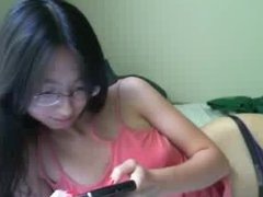 webcam girls online masterbation girls -see me @777girlcam.com