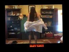 ITALY FILM 5347712085R