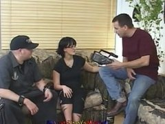 brother Films Old Man Grudge Fucking NOT His sister - Go2Cams.com