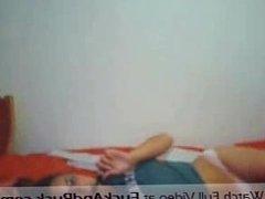 hottest webcam girls girl live webcam -see me @777girlcam.com