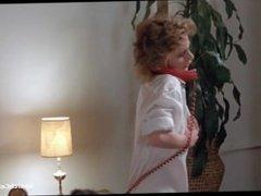 Adriane Lee - Breeders (1986)