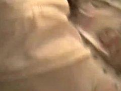 Video Clip 66
