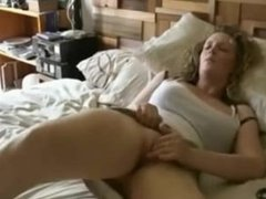 Great Amateur Female Orgasm Compilation from 888camgirls.com