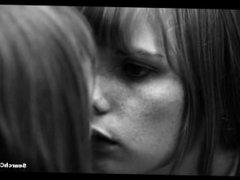 Anna Hausburg - True Love Ways (2014)