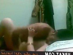 Egyptian Missionary sex clip - vpkat.com