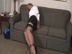 Video Clip 75