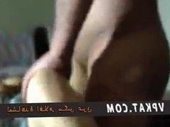 Ali Alshamry _ SoSo - vpkat.com
