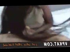 Sex arab 6 - vpkat.com