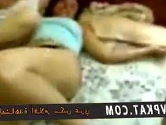 Egyptian MILF from godatemilfs fucked hard - vpkat.com