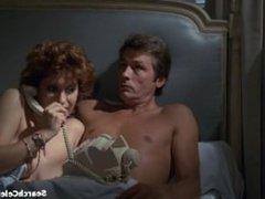 Andrea Ferreol - Le Battant (1983)