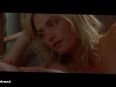 Amber Valletta - The Last Time (2006)