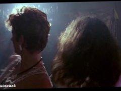 Amber Lynn - 52 Pick-Up (1986)