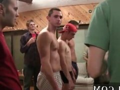 Porn gay 3gp two boys in high school has sex first time This weeks