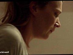 Céline Sallette - Les Revenants - S01E02 (2012)