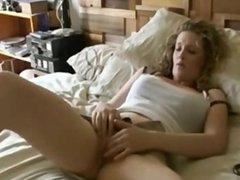 Great Amateur Female Orgasm 888camgirls,com