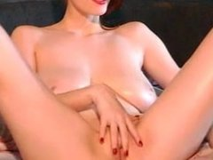 ENGLISH TEACHER CAM IN JAPAN-FREE SITE HERE freesexycamgirls.com