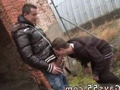 Boy gay sex with cow movie gallery Tourist Ass!