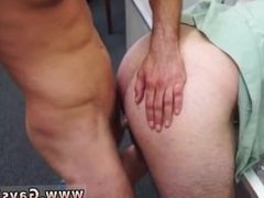 Self sucking straight boys gay Public gay sex