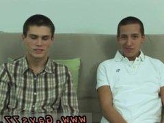 Iran underwear boy gay It was clear that Sean was close to spunking so