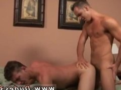 Filipino boys gay porn movies Alexander is immediately pleased, and Devin