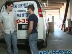 Boy gay porn sax xxx in this weeks out in public update were out chilling