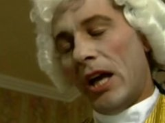 Hot Tamale #88: Piano Lesson