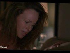 Clare Carey - Crash - S01E03 (2008)