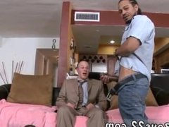 Teen gay sex videos african Everyday we receive phone calls to ads we