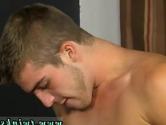 Older gay fuck free download The uber-sexy