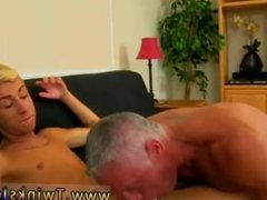 Hardcore bloody gay porn gallery first time Josh Ford is the kind of