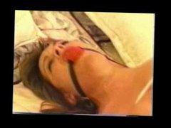 Video Clip 93
