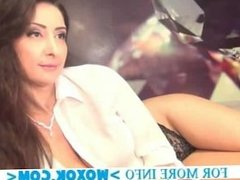 live sex cams jasmin webcams camroulette WOXOK.COM