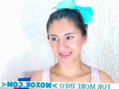 freaky black girls on webcams amateur cock webcams live WOXOK.COM